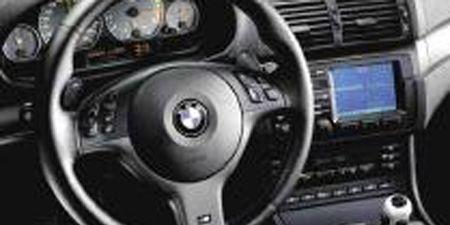 Motor vehicle, Mode of transport, Steering part, Transport, Steering wheel, Automotive design, Photograph, Car, White, Technology,