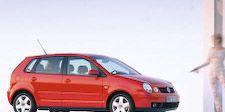 Motor vehicle, Tire, Wheel, Automotive design, Mode of transport, Transport, Vehicle, Land vehicle, Automotive mirror, Automotive lighting,