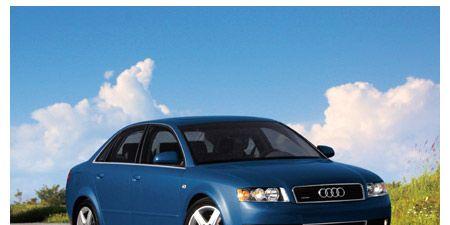 Motor vehicle, Tire, Automotive mirror, Mode of transport, Automotive design, Blue, Daytime, Transport, Vehicle, Alloy wheel,