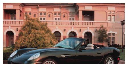 Tire, Mode of transport, Automotive design, Vehicle, Land vehicle, Headlamp, Property, Automotive lighting, Rim, Car,