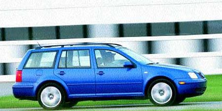 Wheel, Tire, Mode of transport, Blue, Vehicle, Transport, Automotive design, Land vehicle, Car, Automotive parking light,
