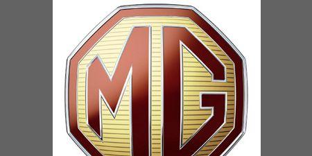 Text, Red, Symbol, Line, Amber, Font, Logo, Maroon, Emblem, Graphics,