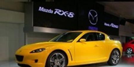 Motor vehicle, Mode of transport, Automotive design, Yellow, Vehicle, Transport, Car, Rim, Alloy wheel, Automotive mirror,