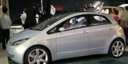 Tire, Motor vehicle, Wheel, Mode of transport, Automotive design, Automotive mirror, Product, Vehicle, Alloy wheel, Automotive wheel system,