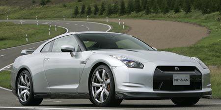 Tire, Automotive design, Vehicle, Infrastructure, Rim, Road, Car, Performance car, Hood, Alloy wheel,