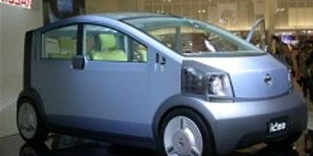 Motor vehicle, Tire, Automotive mirror, Mode of transport, Wheel, Automotive design, Product, Transport, Vehicle, Land vehicle,