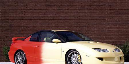 Tire, Wheel, Automotive design, Mode of transport, Automotive mirror, Vehicle, Land vehicle, Automotive exterior, Alloy wheel, Rim,