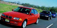Tire, Wheel, Mode of transport, Automotive design, Vehicle, Land vehicle, Automotive exterior, Automotive mirror, Car, Transport,