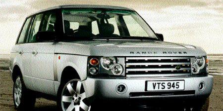 Tire, Motor vehicle, Wheel, Mode of transport, Automotive design, Automotive mirror, Vehicle, Product, Transport, Automotive lighting,