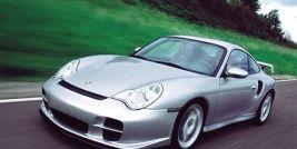 Tire, Mode of transport, Automotive design, Vehicle, Transport, Land vehicle, Automotive lighting, Automotive parking light, Headlamp, Car,