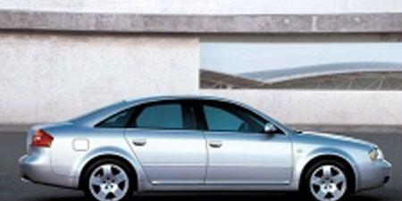 Tire, Wheel, Mode of transport, Vehicle, Transport, Car, Rim, Automotive parking light, White, Full-size car,