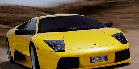 Mode of transport, Automotive design, Yellow, Vehicle, Transport, Land vehicle, Hood, Car, Automotive exterior, Rim,