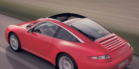 Tire, Wheel, Mode of transport, Automotive design, Vehicle, Transport, Automotive tire, Red, Car, Toy,