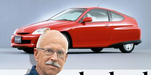 Eyewear, Glasses, Mode of transport, Automotive design, Vision care, Vehicle, Product, Land vehicle, Transport, Automotive mirror,