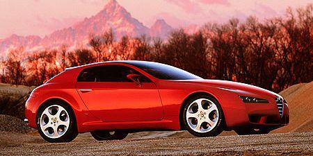 Tire, Wheel, Automotive design, Mode of transport, Automotive mirror, Vehicle, Land vehicle, Red, Transport, Car,