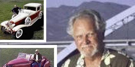 Motor vehicle, Vehicle, Land vehicle, Automotive design, Classic car, Photograph, Car, Fender, Jaw, Classic,