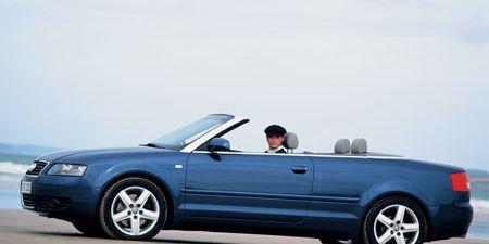 Tire, Wheel, Automotive design, Blue, Mode of transport, Vehicle, Land vehicle, Car, Vehicle door, Rim,