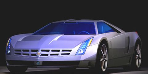 Automotive design, Mode of transport, Blue, Transport, Vehicle, Automotive exterior, Automotive lighting, Car, Hood, Headlamp,