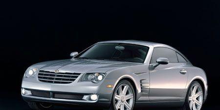 Tire, Automotive design, Automotive mirror, Vehicle, Automotive lighting, Hood, Headlamp, Glass, Automotive tire, Rim,