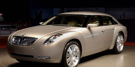 Mode of transport, Automotive design, Product, Vehicle, Glass, Automotive exterior, Transport, Automotive lighting, Automotive mirror, Car,