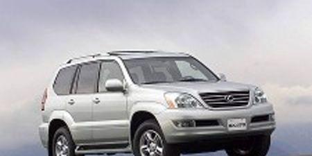 Tire, Wheel, Motor vehicle, Automotive tire, Mode of transport, Automotive design, Product, Vehicle, Transport, Land vehicle,