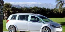 Tire, Motor vehicle, Wheel, Mode of transport, Nature, Automotive mirror, Automotive design, Automotive tire, Transport, Vehicle,
