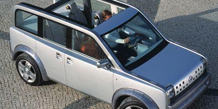 Motor vehicle, Tire, Wheel, Mode of transport, Automotive design, Automotive tire, Vehicle, Automotive exterior, Transport, Vehicle door,