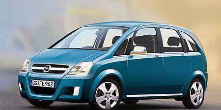 Motor vehicle, Tire, Wheel, Mode of transport, Automotive design, Automotive mirror, Blue, Vehicle, Transport, Land vehicle,