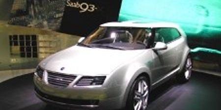 Motor vehicle, Mode of transport, Automotive design, Product, Transport, Vehicle, Headlamp, Car, Hood, Grille,