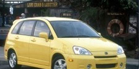 Tire, Motor vehicle, Wheel, Automotive mirror, Mode of transport, Automotive design, Nature, Transport, Yellow, Vehicle,
