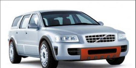 Tire, Motor vehicle, Wheel, Automotive mirror, Mode of transport, Automotive design, Transport, Vehicle, Product, Automotive tire,