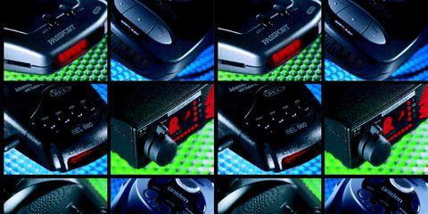 Technology, Font, Photography, Camera accessory, Gadget, Plastic, Cameras & optics, Electronics, Laptop accessory,