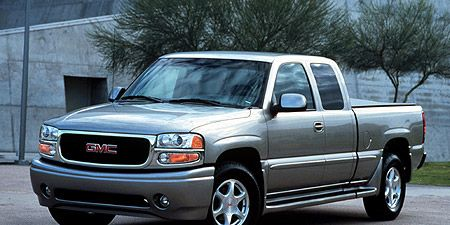 2001 silverado oil type