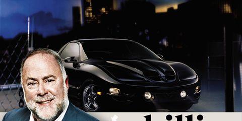 Automotive design, Headlamp, Car, Beard, Hood, Automotive lighting, Performance car, Coat, Fender, Suit,