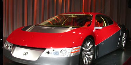 Mode of transport, Automotive design, Automotive mirror, Product, Automotive exterior, Transport, Vehicle, Land vehicle, Car, Vehicle door,