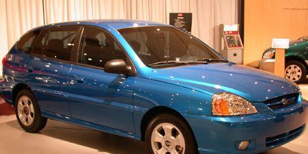 Tire, Wheel, Motor vehicle, Mode of transport, Automotive design, Automotive tire, Vehicle, Automotive mirror, Land vehicle, Transport,