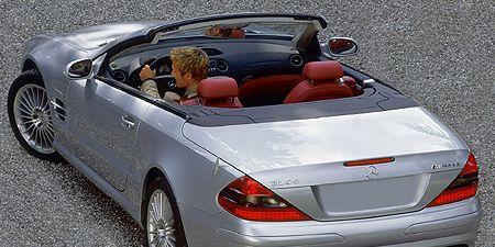 Mode of transport, Automotive design, Vehicle, Car, Luxury vehicle, Vehicle door, Convertible, Personal luxury car, Mercedes-benz, Rim,