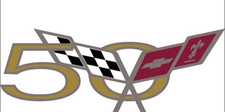 Line, Symbol, Font, Logo, Artwork, Graphics, Emblem, Brand, Graphic design, Automotive decal,