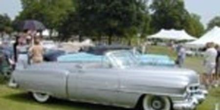 Motor vehicle, Mode of transport, Automotive design, Vehicle, Classic car, Photograph, Vehicle door, White, Car, Automotive tire,