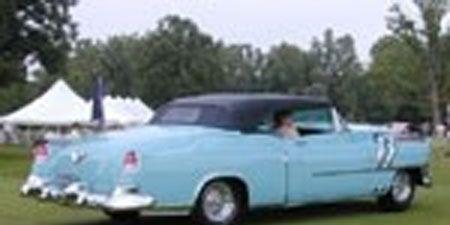 Motor vehicle, Nature, Mode of transport, Vehicle, Photograph, Vehicle door, Car, White, Automotive exterior, Fender,