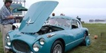 Motor vehicle, Mode of transport, Transport, Automotive design, Vehicle, Car, Photograph, Hood, Headlamp, White,