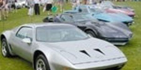 Motor vehicle, Mode of transport, Nature, Vehicle, Transport, Automotive design, Land vehicle, Property, Car, Hood,
