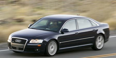 Tire, Wheel, Mode of transport, Automotive design, Transport, Vehicle, Automotive mirror, Infrastructure, Car, Rim,