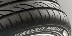 Tire, Automotive tire, Rim, Automotive wheel system, Automotive design, Text, Synthetic rubber, White, Tread, Font,