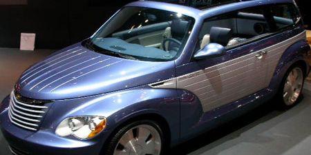 Motor vehicle, Mode of transport, Automotive design, Automotive mirror, Vehicle, Transport, Land vehicle, Automotive lighting, Car, Vehicle door,