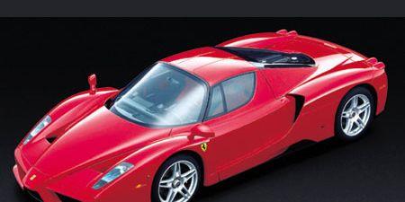 Mode of transport, Automotive design, Vehicle, Land vehicle, Transport, Automotive lighting, Car, Red, Supercar, Sports car,
