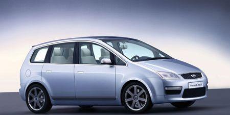 Motor vehicle, Automotive mirror, Mode of transport, Automotive design, Daytime, Transport, Vehicle, Car, Glass, Rim,