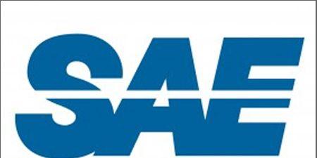 Text, Font, Electric blue, Azure, Majorelle blue, Graphics, Symbol, Brand, Graphic design, Trademark,