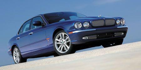 Tire, Motor vehicle, Wheel, Mode of transport, Blue, Automotive tire, Automotive design, Vehicle, Land vehicle, Transport,