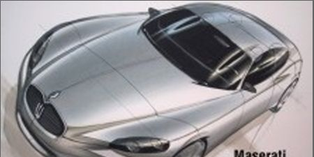 Motor vehicle, Mode of transport, Automotive design, Automotive mirror, Vehicle, Transport, Automotive exterior, Car, Concept car, Toy,